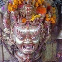 Birjeshil Shakya