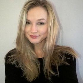 Rebekka Lisøy