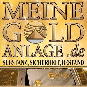 meinegoldanlage.de
