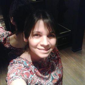 Vanesa Eliana Montenegro