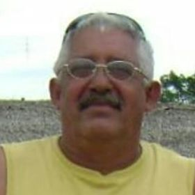 Gilson Gonzaga Jayme