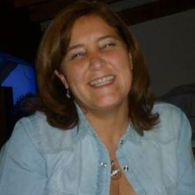 Paulina Arnechino