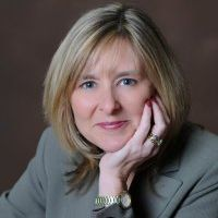 Development Solutions - Julie Baird