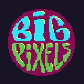 BigPixels