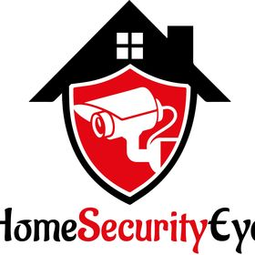 Home Security Eye