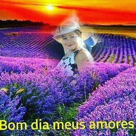 Enalra Maria Dias Dias