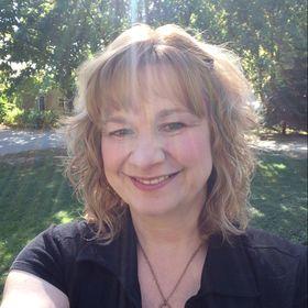 Amy Bohn Cannon