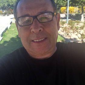 José Tendero
