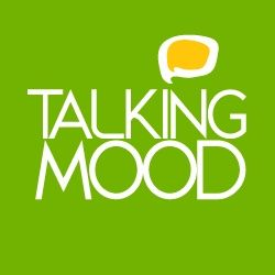 Talking Mood