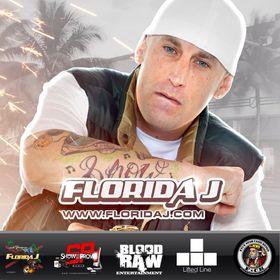 Florida J