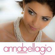 Anna Bellagio