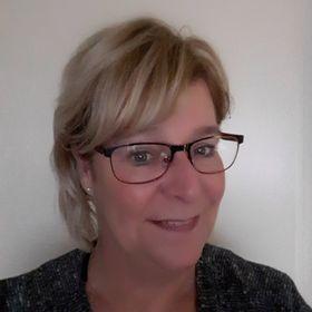 Bianca van Gorp