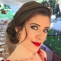 Lisi Dias