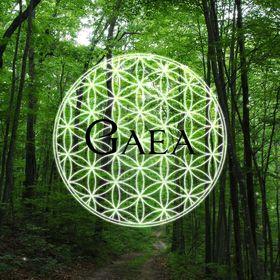 Gaea Crafts