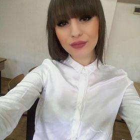 Ana Anne