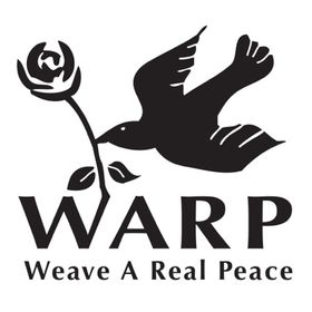 Weave A Real Peace (WARP)