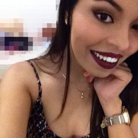 Lauana Rocha
