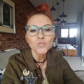 Arleta Sowa