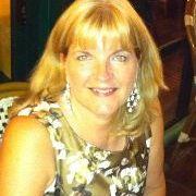 Sheena Lumsden