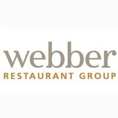 Webber Restaurant Group