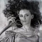 Veronika Lastovskaya