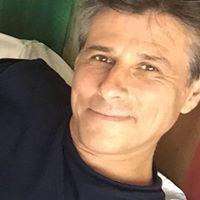 Gabriel Meyer