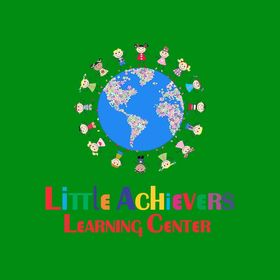 Little Achievers Learning Center