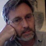 Hans-Micael Søndergaard