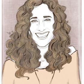 Mariangela Avola