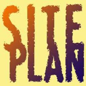 Jasa Site Plan