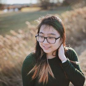 Jia Hui