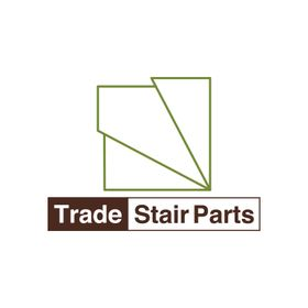 Trade Stair Parts