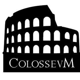 COLOSSEUM SOUND FACTORY TONSTUDIO