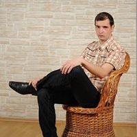 Radu George
