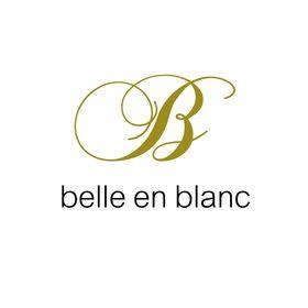 Belle en Blanc Lausanne