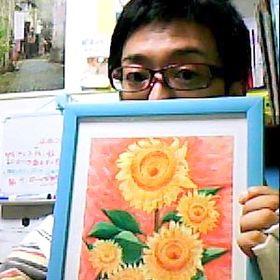 Hiroyasu Satou