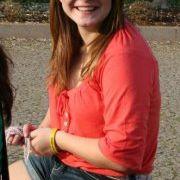 Leah Marcone