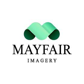 Mayfair Imagery