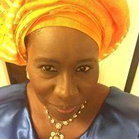 Fatou Janneh