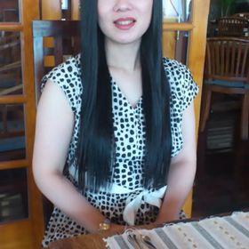 Kanako Shimada