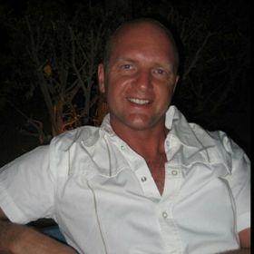 Paul Cass