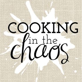 cookinginchaos