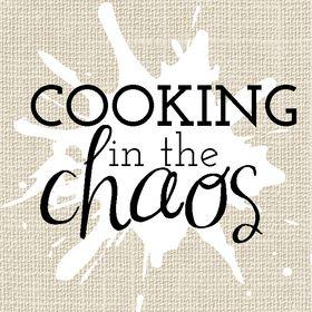 cookinginchaos