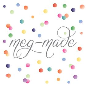 meg - made
