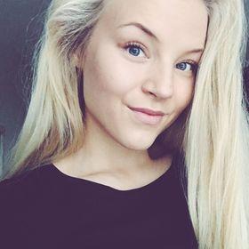 Ida K