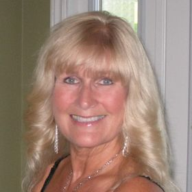 Kathleen Sartoris