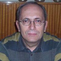 Ihsan Akagün