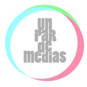 UnParDeMedias