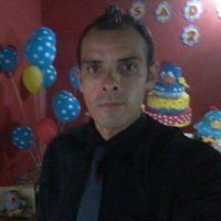 Diogo Felipe