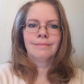 Veronica Nystrom